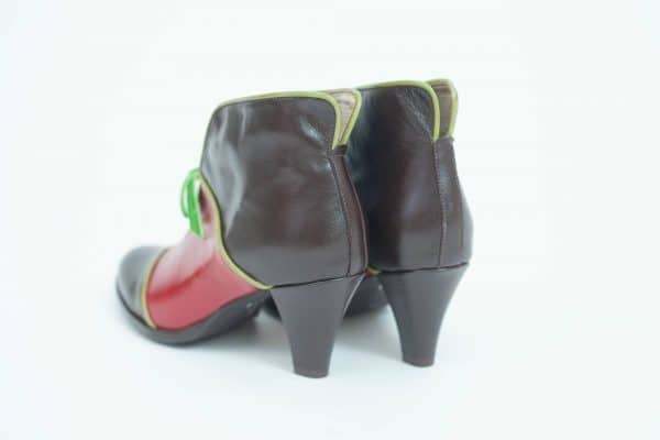 נעלי סירה הכי קלסיות, אלגנטיות, מרשימות ורשמיות כשצריך - נעליים אונליין, נעלי נשים מיקה דרימר