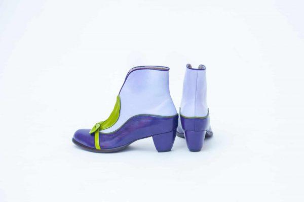 מגפונים לנשים מגפיים גבוהים, מגפיים נמוכים, עם עקב גבוה או בינוני, כל הדגמים אלגנטיים ונוחים - נעליים אונליין, נעלי נשים מיקה דרימר